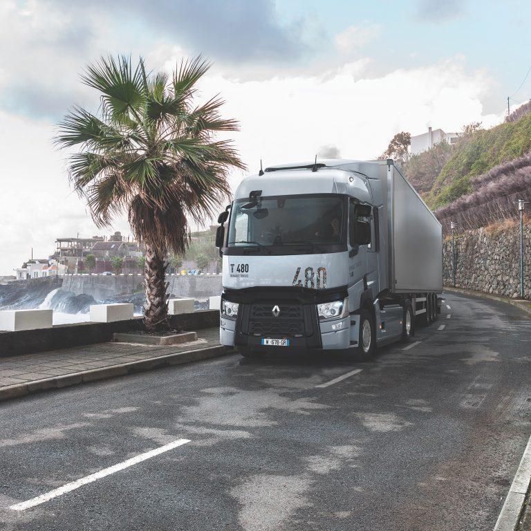1595235786 Renault Trucks Kampanya Gorsel 1