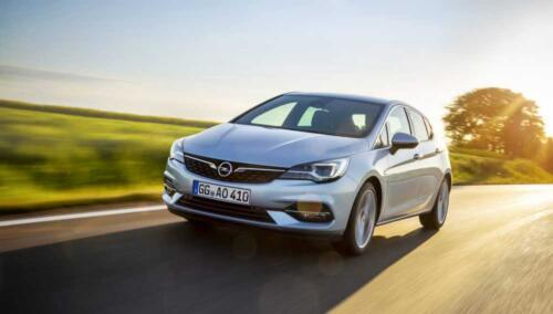 Opel-Astra-507803